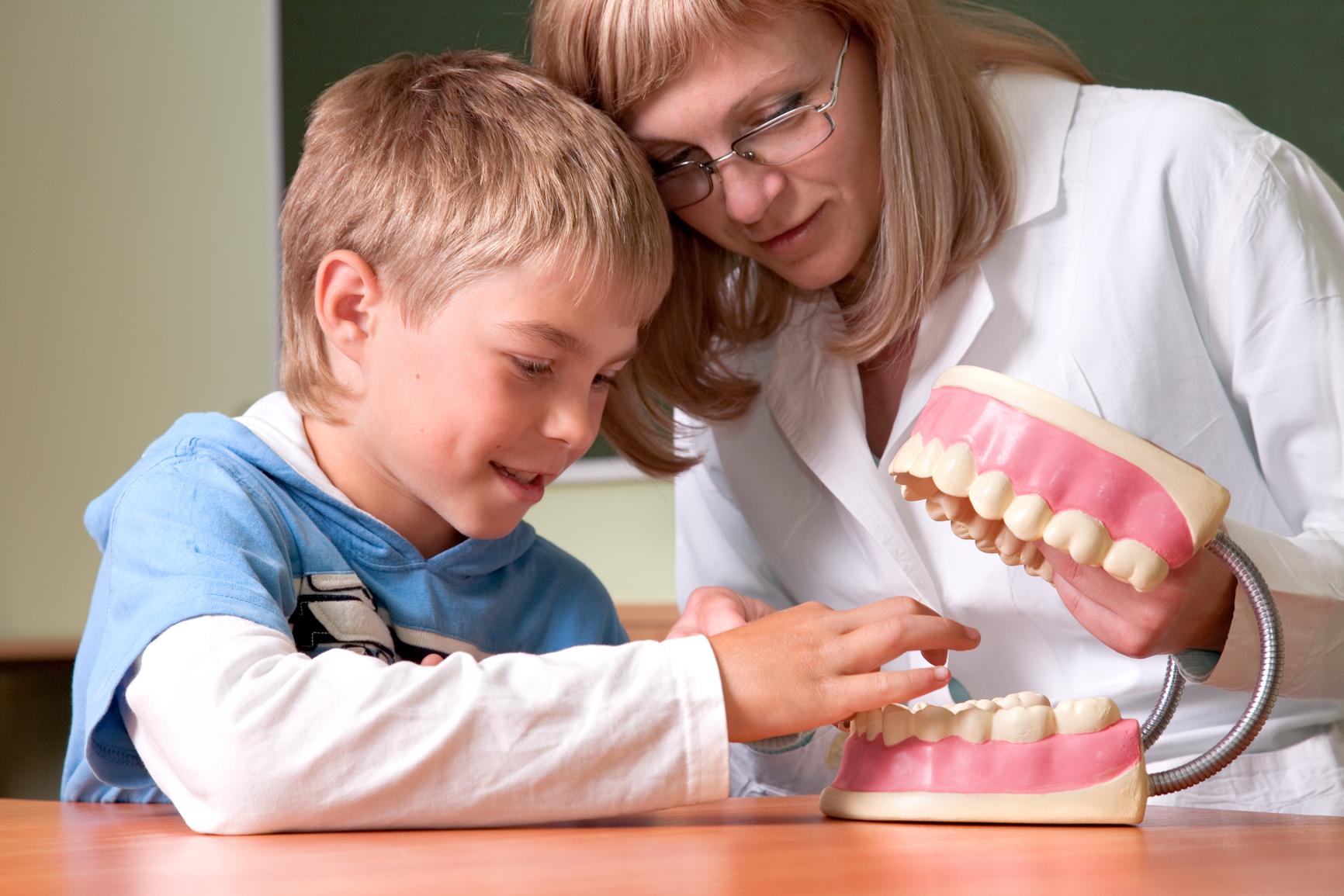Dental Marketing Solutions