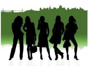 businesswomen11
