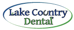 lake_country_dental