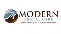 modern-dental-care