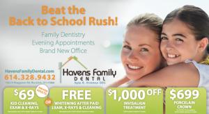 Uploaded image havens-dental-front2.png