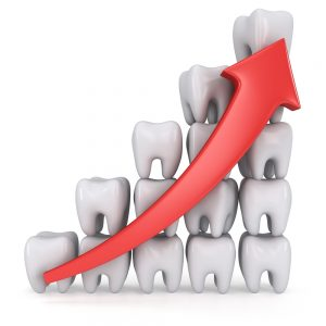 Dental Marketing Ideas to Grow Your Practice