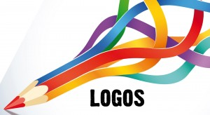 All About Logos - Dec 9th