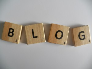To Blog or Not to Blog - Dec 16th