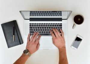 5 Tips for Better Dental Marketing Copywriting