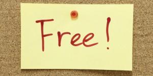 The Power of Freebies in Dental Marketing