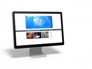 Does Your Website Need a Refresh - Feb 10th