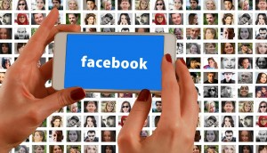 Social Media and Your Orthodontic Practice Engaging Your Audience - Feb 24th