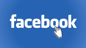 An Intro to Advertising Your Dental Practice on Facebook - March 24th