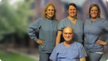 7-Grove Dental Group