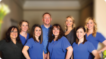 24-Powell Family Dental
