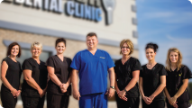 26-Yankton Dental Clinic