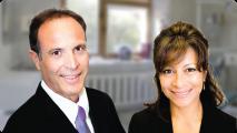 27-Ricard Family Dentistry