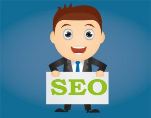 Basic SEO Tips to Optimize Your Dental Practice Website