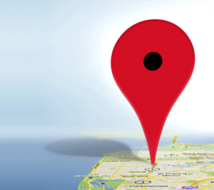 How to Use Business Citations to Build Your Practice's Local Search Presence