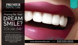 Dental Marketing Ideas – 2