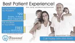 Marketing for Dentists – 12