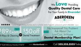 Marketing Ideas for Dentists – 13
