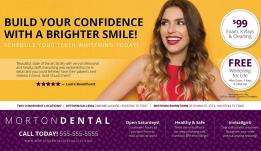 Postcards for Dentists – 18