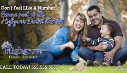 Dental Office Marketing – 19