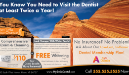 Marketing for Dentists – 24
