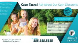 Postcard Marketing for Dentists – 27