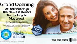 Marketing Strategies for Dentists – 28
