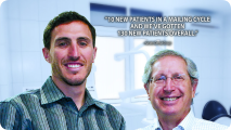 Kantor Dental Group Testimonial