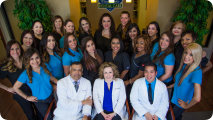 clear lake dental care