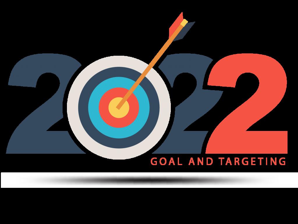 2022 Dental Marketing Planning