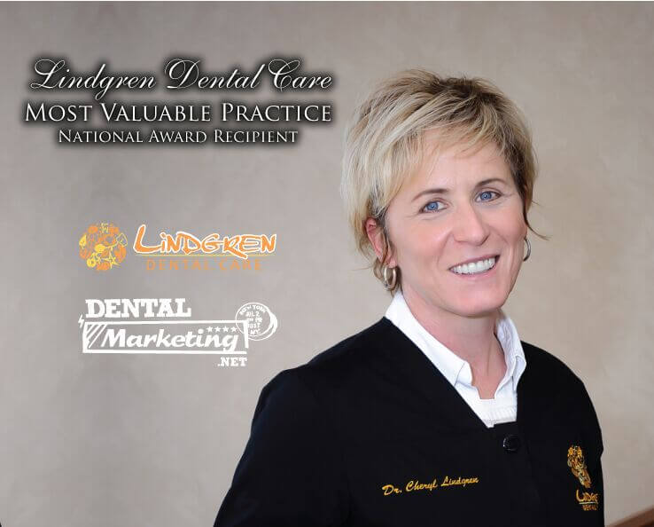 Lindgren Dental Care & Dental Marketing