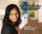 MK Dental Excellence & Dental Marketing