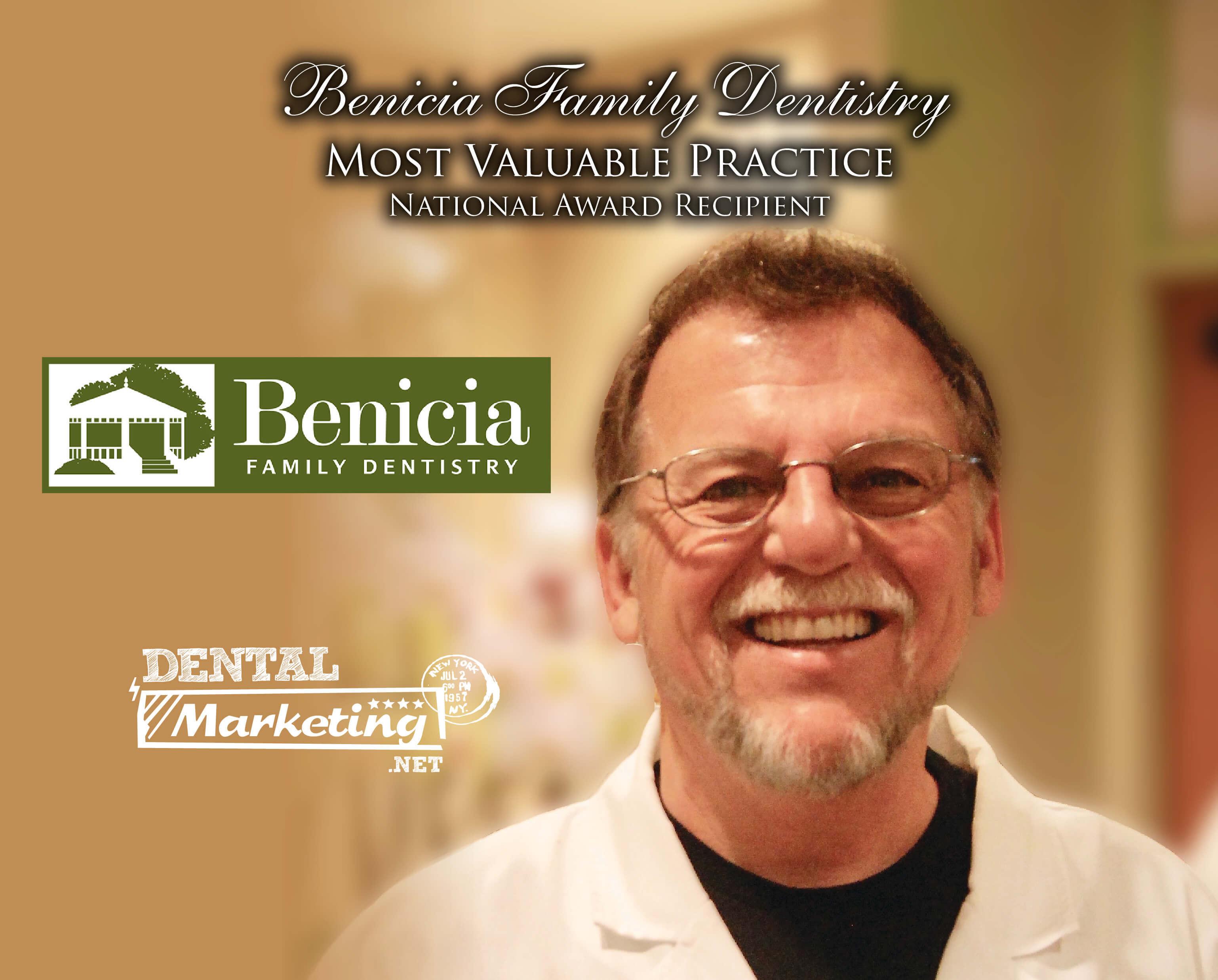 Benicia Family Dentistry