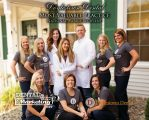 Doylestown Dental saw success using dental postcards