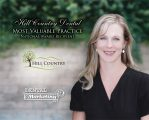 Dental Marketing's Most Valuable Practice Hill Country Dental