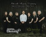Pikeville Family Dentistry uses Dental Marketing mailers