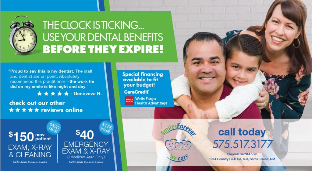 Successful Dental Marketing