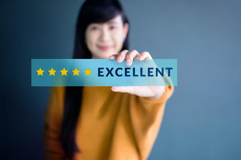 patient-reviews-for-your-dental-practice